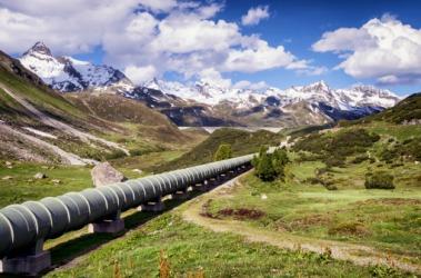 12353.pipeline