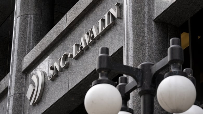 snc-lavalin-rslts-20190222