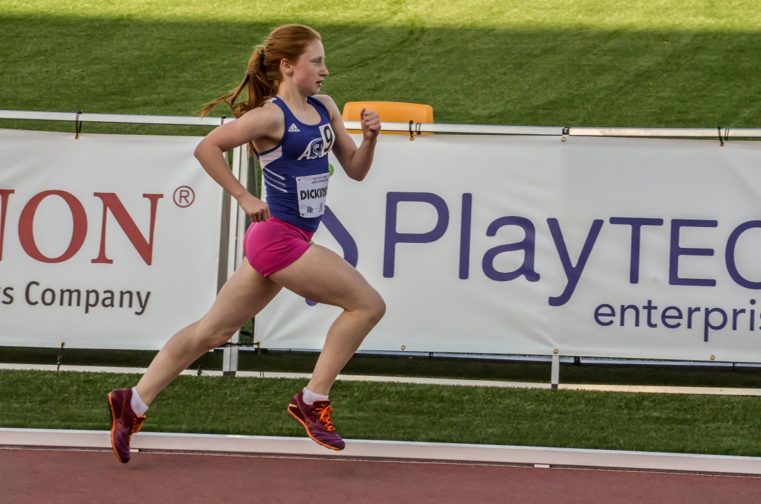 2014 06 28 - Moncton Track and Field-1049